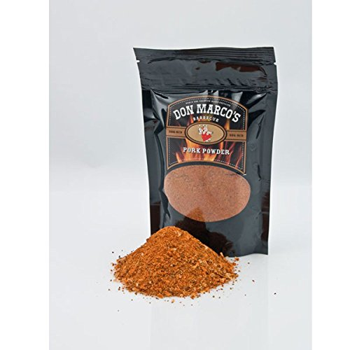 don-marcos-pork-powder-180g