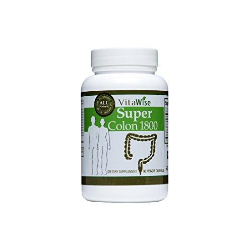 Appetite suppressant medicines - Men s Health