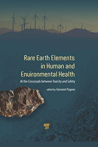 rare-earth-elements-in-human-and-environmental-health-at-the-crossroads-between-toxicity-and-safety