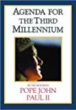 Agenda for the Third Millennium (0006280471) by John Paul II, Pope
