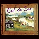 Ecim by Cul De Sac