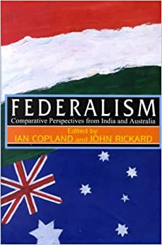 essays on australian federalism Federalism in essay australia paper boy oh boy, i sure do love procrastinating to the point of having one day to write 3 essays and do a project.