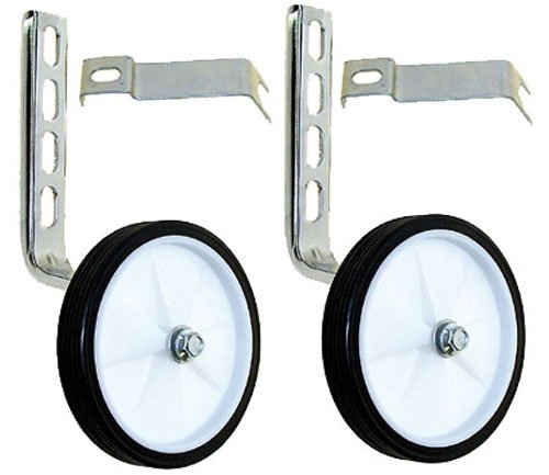 M-Wave Bicycle Training Wheels
