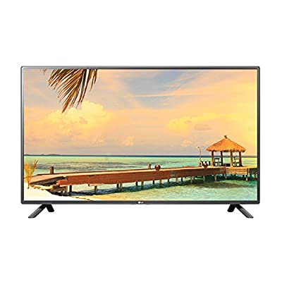 LG 42 Inch Commercial LED TV