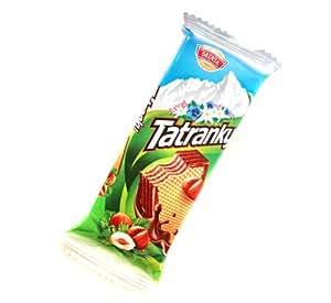 Sedita Tatranky 5-pack 5x45g/5x1.6oz
