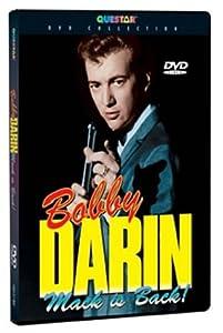 Bobby Darin: Mack is Back (1973)