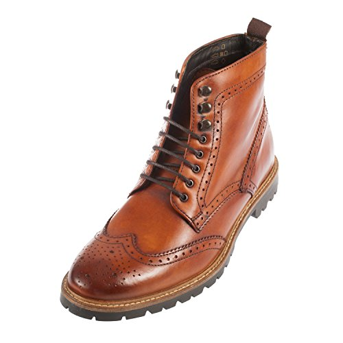 base-london-mens-base-london-mens-troop-lace-up-casual-leather-boots-tan-leather-uk-size-12-eu-46-us