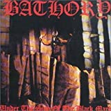 Bathory Under the Sign of