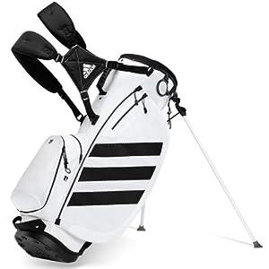 Adidas Golf Samba Stand Bag