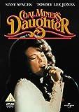 Coal Miner's Daughter [DVD] [2003]
