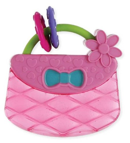 Bright Starts Teether front-1052772