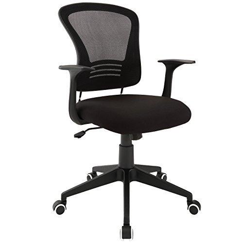 lexmod-poise-office-chair-black-by-lexington-modern