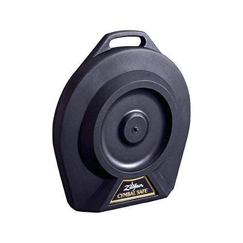 Zildjian Electronic Cymbals