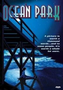 ocean-park-edizione-usa
