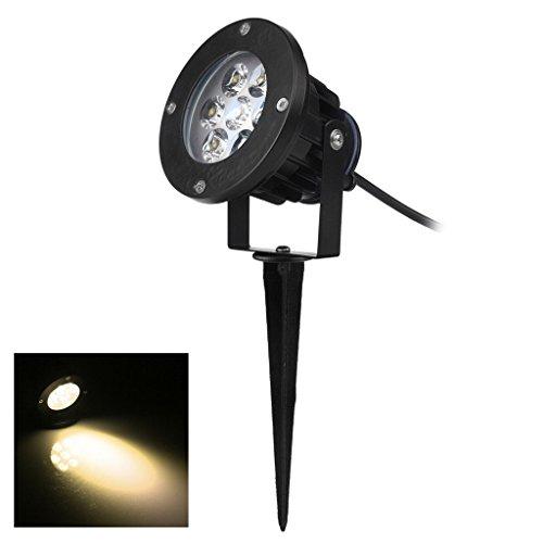 bloomwin-lampe-projecteur-spot-avec-piquet-a-planter-exterieur-blanc-chaud-ip65-7w-220v