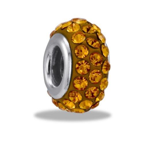 davinci-bead-november-3-row-crystal-jewelry-bracelet-memories-beads-db45-8-dav-by-center-court