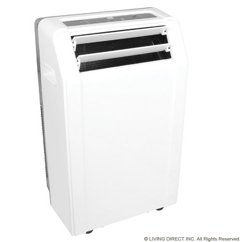 PORTABLE AIR CONDITIONERS SWAMP COOLERS FANS PORTABLE AC CONDITIONERS