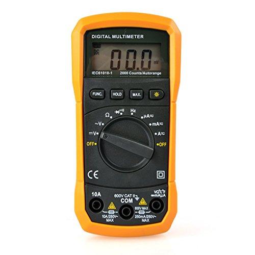 gearmaxr-ms8233e-2000-conti-autorange-ac-dc-tensione-resistenza-corrente-temperatura-multimetro-digi