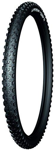 michelin-wildgripr-29x210-tubeless-ready-pneumatico-da-bicicletta-nero