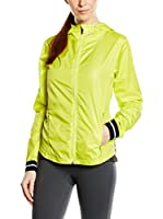 Under Armour Chaqueta Deporte Storm Layered Up (Lima)