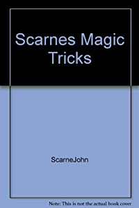Scarne's Magic Tricks