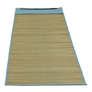 tapis en paille tress e emploi entretien b timent polyvalent. Black Bedroom Furniture Sets. Home Design Ideas