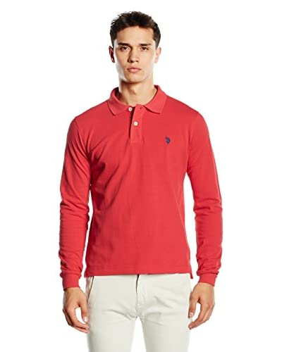 US Polo Assn. Polo [Blu Royal]