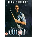 Outland [DVD]by Sean Connery