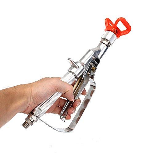 airless-straight-type-pressure-paint-sprayer-gun-3600psi-248bar-pour-graco-titan