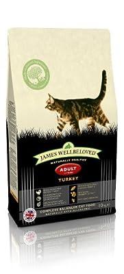 Royal Canin Veterinary Diet Renal Wet Feline 48 x 85 g Tuna Sachet