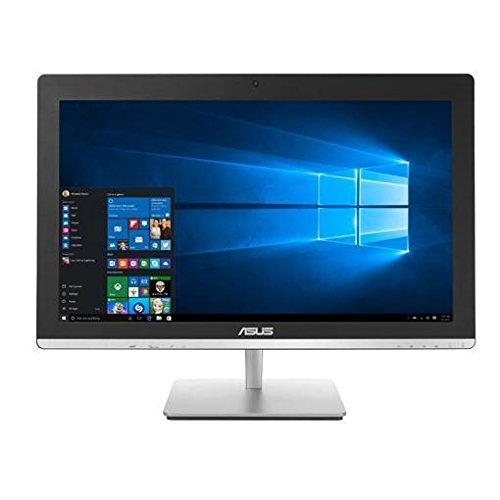 asus-vivo-aio-v230ic-desktop-computer