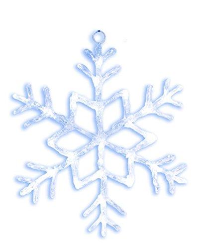 star-583-91-antarctica-copa-de-nieve-en-acrilico-24-leds-color-blanco-40-x-40-cm