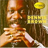 Dennis Brown: ULTIMATE COLLECTIONby Dennis Brown