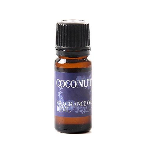 olio-fragrante-di-cocco-10ml