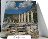 img - for Hellenistic Architecture in Asia Minor book / textbook / text book
