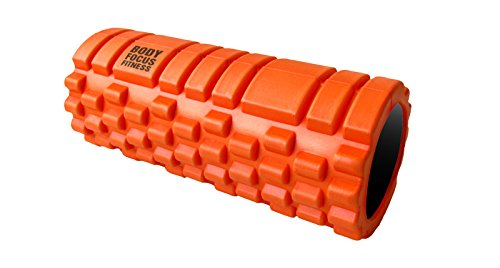 foam-roller-with-grid-design-free-ultimate-guide-body-focus-fitnessr-deep-tissue-massage-trigger-poi