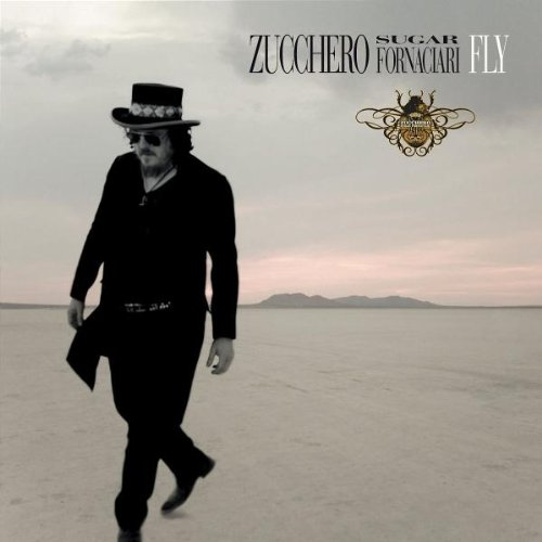Zucchero - Fly (International Version) - Zortam Music