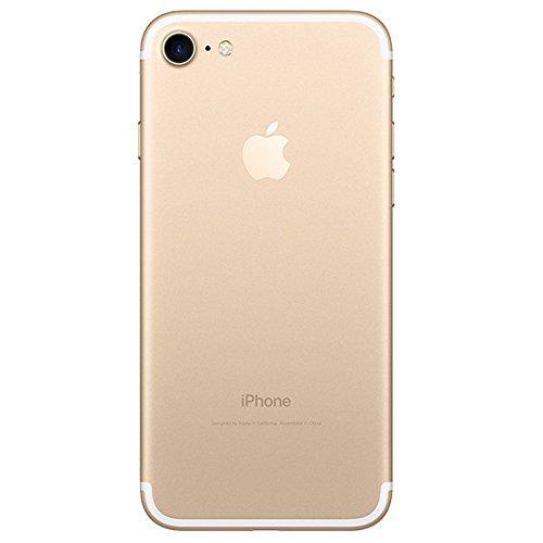 Apple-iPhone-7-smartphone-4-g-Ecran-47-128-Go-iOS-10-or-Italie