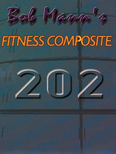 Fitness Composite 202