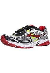 Brooks Mens Ravenna 4 Running Shoes