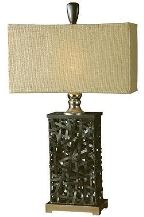 Home decorators collection alita table lamp home for Home decorators collection locations