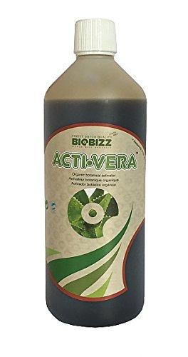 biobizz-06-300-130-activera-biologico-attivatore-botanico-1-l