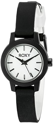 roxy-the-monica-womens-quartz-watch-with-pink-dial-analogue-display-and-white-silicone-strap-rx-1016