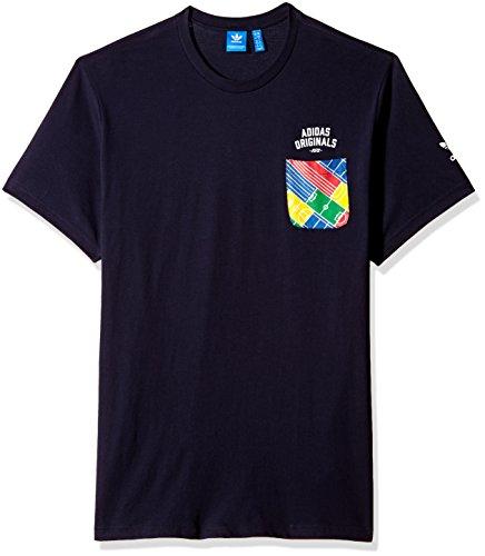adidas-Originals-Mens-Cotton-Shirt