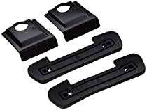 Yakima Q-83 Clip for Yakima Q Tower Roof Rack System
