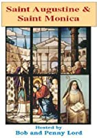 Saints Augustine and Saint Monica
