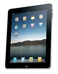 APPLE iPad Wi-Fiモデル 16GB MB292J/A WiFiモデル