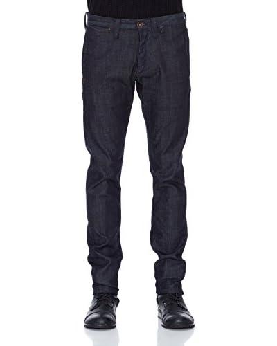 Oxbow Pantalón Sueco