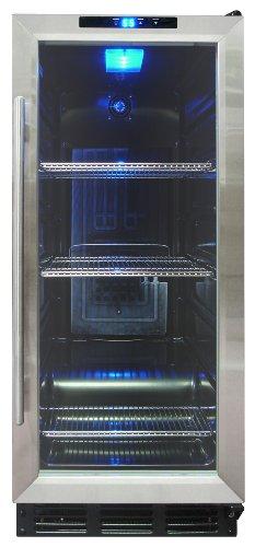 Vinotemp Vt-32 Beverage Cooler