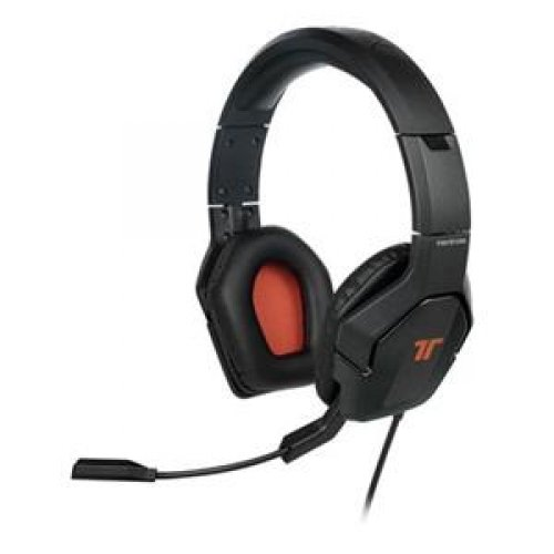 Mad Catz Tri476760M02/02/1 / Tritton Trigger X360 Headset